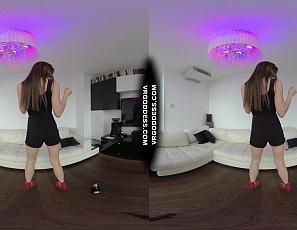 042321_champagne_striptease_big_boob_rebeka_ruby_fucks_the_bottle_dirty_director_clit_rubbing