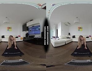 060421_nameste_evelina_naked_yoga_stretching_beautiful_body